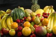 Jūsų stalą vaisiai visada pasieks šviežūs!!!